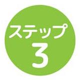 SETP3